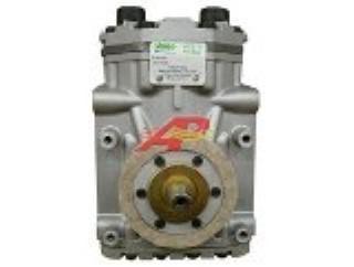 1977959C1 Compressor Sanden Reman - EmersonAG com