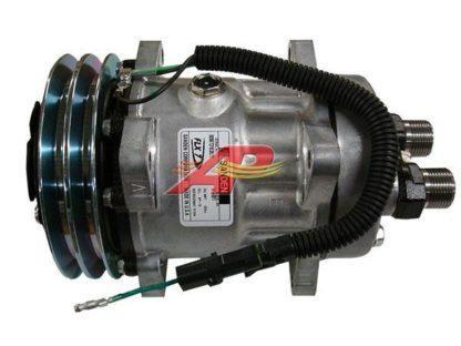 700712705 - New Sanden Compressor SD510