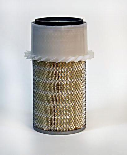 Fleetguard Air Filters : Af k fleetguard air filter emersonag