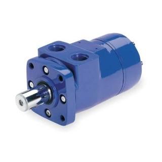 Char lynn hydraulic orbit motor 101 1013 009 for Char lynn hydraulic motor repair