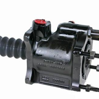 9848423R Vacuum Brake Booster Reman - EmersonAg com