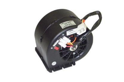 BM3904 Blower Motor Assembly