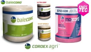 Cordexagri Crop Packaging - Cordexagri North America